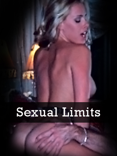 sexual_limits2007