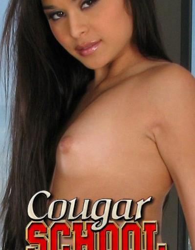 Cougar School (2009)