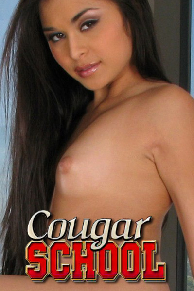 CougarSchool2009