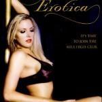 Air Erotica (2004)