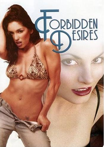 Forbidden Desires (2008)