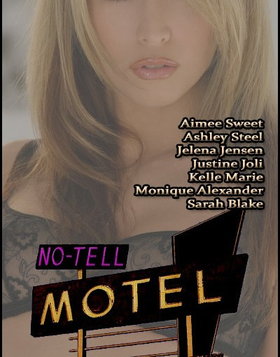 No Tell Motel (2005)