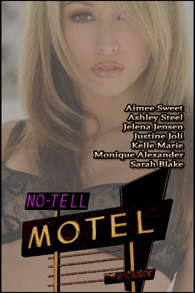 NoTellMotel