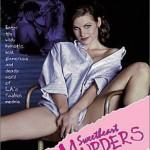 Sweetheart Murders (1998)