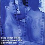 Hollywood Sex Fantasy (2001)