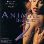 Animal Instincts 2 (1994)