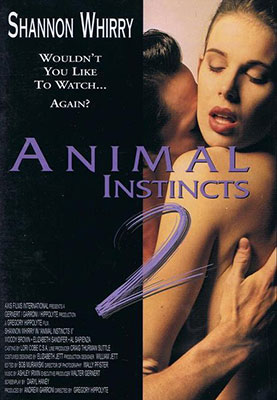 AnimalInstincts2