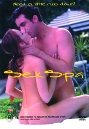 The Sex Spa (2003)
