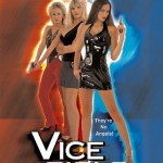 Vice Girls (1997)
