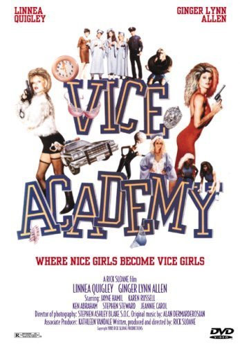 ViceAcademy