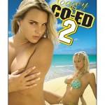 Casey the Coed 2 (2006)