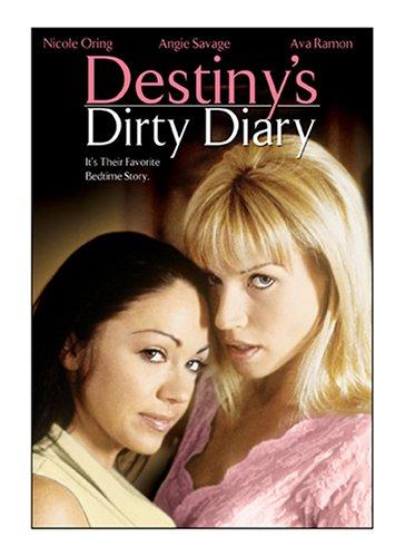 DestinysDirtyDiary