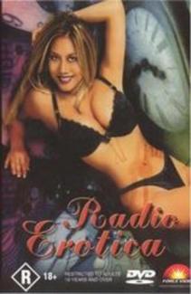Radio Erotica (2002)