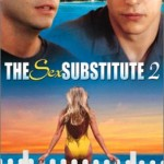 The Sex Substitute 2 (2003)