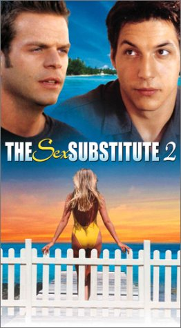 The-Sex-Substitute-2