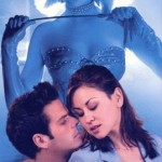 The Sex Substitute (2001)