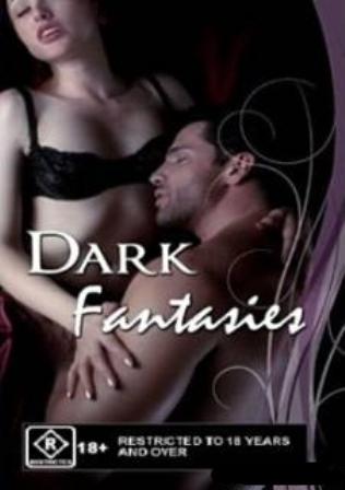 DarkFantasies