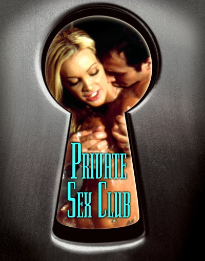 Private Sex Club (2004)