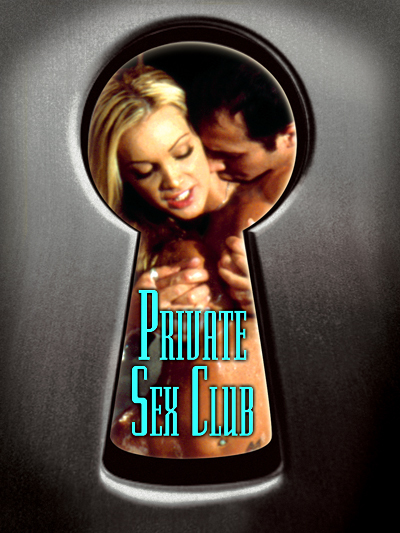 PrivateSexClub2004