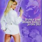 Bikini Royale 2: The Right To Bare All (2010)