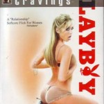 Carnal Cravings (2006)