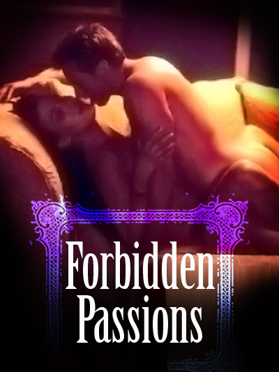 ForbiddenPassions