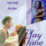 Play Time (1994)