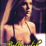 Butterscotch 4: Butterscotch Sunday (1997)