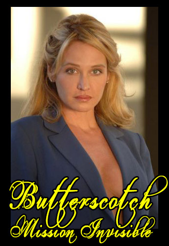 Butterscotch6