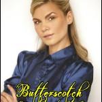 Butterscotch 7: How Sweet It Is (1997)