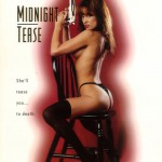 Midnight Tease (1994)