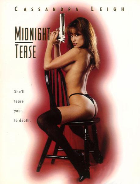 MidnightTease