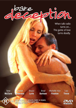 Bare Deception (2000)