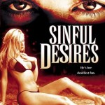 Sinful Desires (2002)