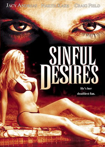 SinfulDesires(2002)
