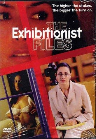 The Exhibitionist Files (2002)