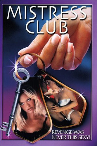 The Mistress Club (2000)
