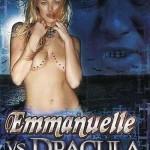 Emmanuelle – The Private Collection: Emmanuelle vs. Dracula (2004)