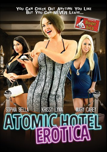 Atomic_Hotel_Erotica