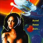 Femalien (1996)
