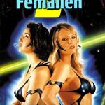 Femalien II (1998)