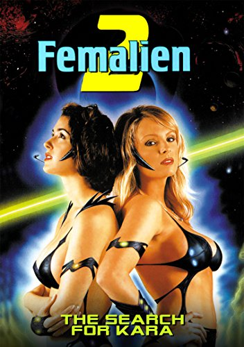 femalien full movie