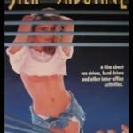 Silk n' Sabotage (1994)