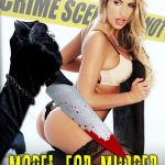Model for Murder: The Centerfold Killer (2016)