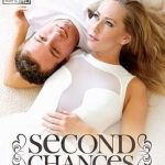 Second Chances (2014)