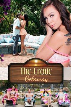 Erotic Getaway (2016)