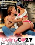Getting Cozy (2015)