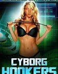 Cyborg Hookers (2016)