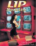 Lip Service (1999)