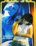 Talk Sex (2001)